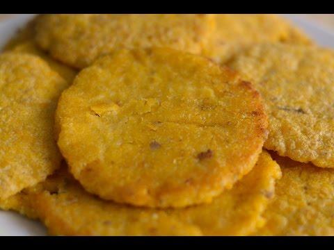 arepas-santandereanas-recipe-|-how-to-make-arepas-|-sys