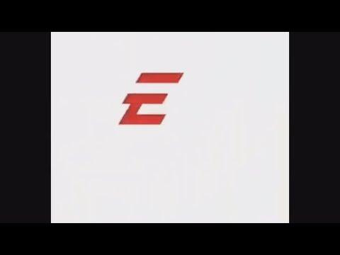 E E E E E EEEEEEEEEEEEEEE