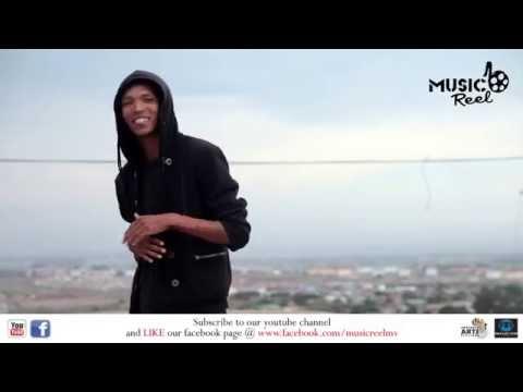 Reghaudson Julius_Jacksonville Port Elizabeth_By Music Reel