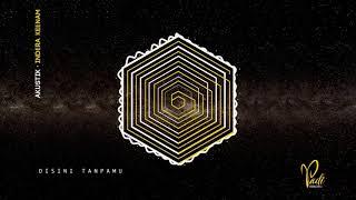 Download Lagu Padi - Disini Tanpamu (Official Audio Video) mp3