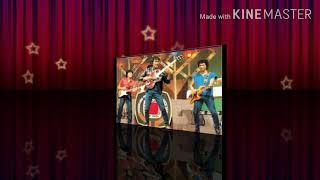Download Lagu Da Da Da... By Koes Plus mp3