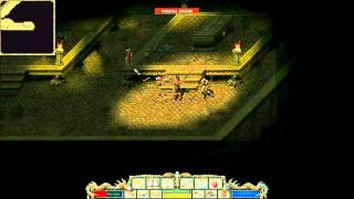Let's Play Divine Divinity HD PC 7