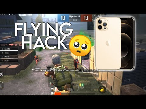 Need Iphone ? | Third Eye Sniper Shot | Sniping Like Pubg Rich | Low End Device Player