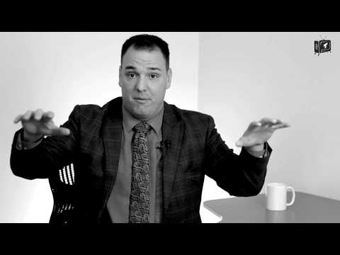 Straight Talk – Transcription of Episode 1 – Canada's New Tax Changes for 2018