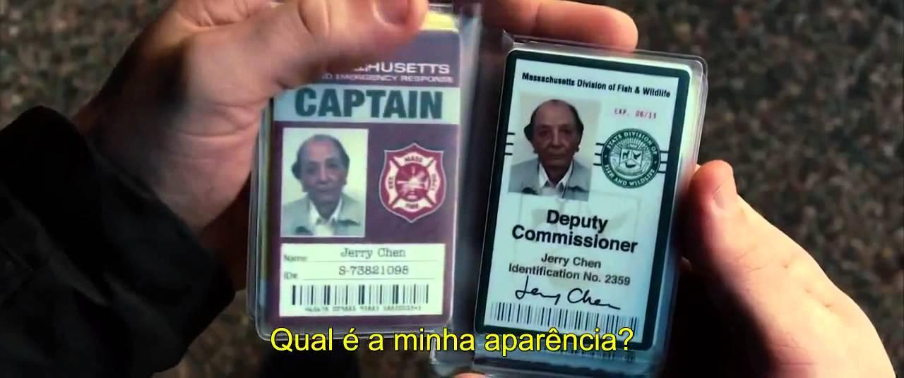 R I P D  - Agentes do Além Dublado Torrent (2013) Download