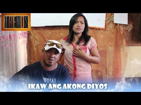 Kiyo - Ikaw Lang Lyrics