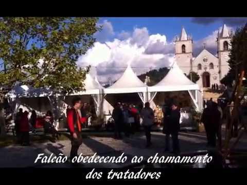 Feira da Castanha , Castelões