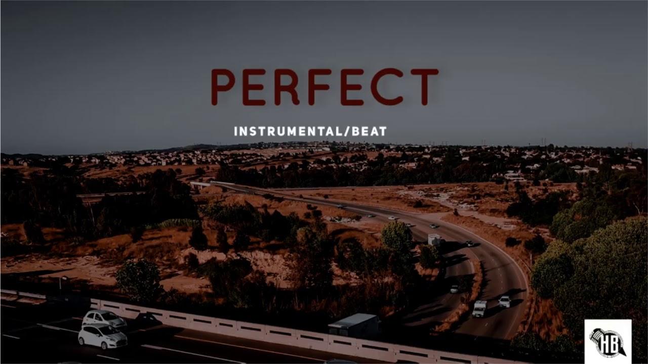 [FREE]  Burna Boy x Wizkid x Davido Afrobeat Type Beat 2020  'Perfect'