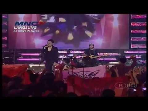 Sensasi 2015 MNCTV - Armada Pergi Pagi Pulang Pagi