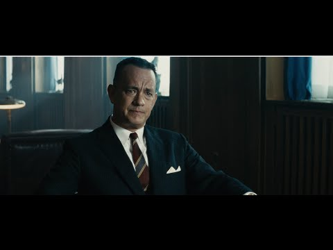 画像: Bridge Of Spies Trailer youtu.be