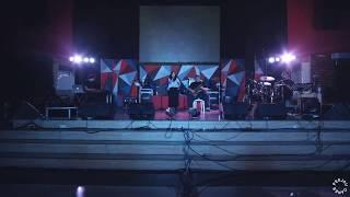 Weak Performed by Yosha   Pagadian City 2019