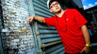Formerly Known - Andy Mineo C-lite - Formerly Known Mixtape