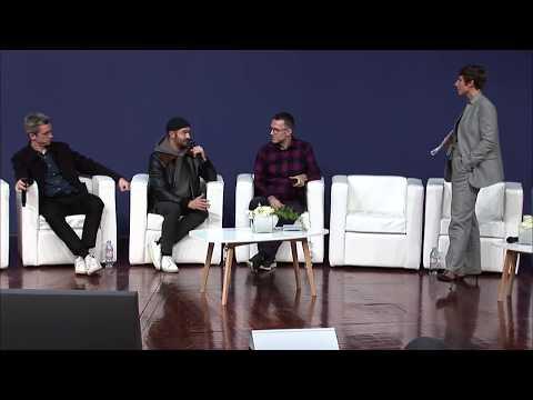 Forum De La Mode 2 - Temoignages
