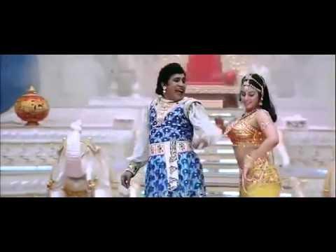 Indiralohathil Na Azhagappan.mp4
