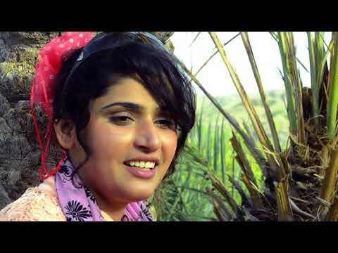 Salam Azad Brahvi Video Song Ptv Bolan 2017