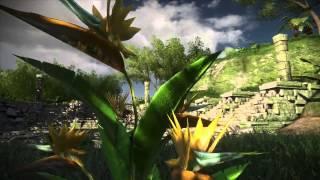 Far Cry 3 | Launch Trailer