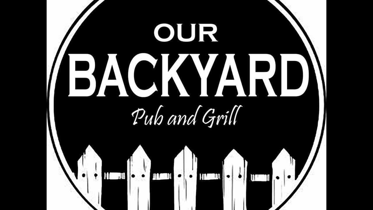 our backyard pub u0026 grill youtube