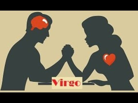 ~Virgo~What Are you Waiting For?~June 2018 Virgo Tarot Reading