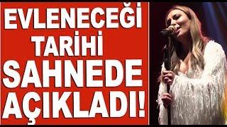 Magazin Turu 6 Eylül / Şeyma Subaşı, Ziynet Sali, Feyyaz Duman...
