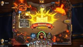 Hearthstone - The Good, The Bad, and the Ugly
