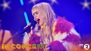 Paloma Faith - Guilty Free HD Video