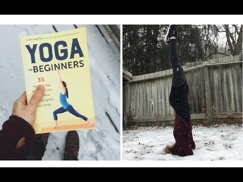 Yoga Gift Guide | 7 Great Gift Ideas for Yogi's