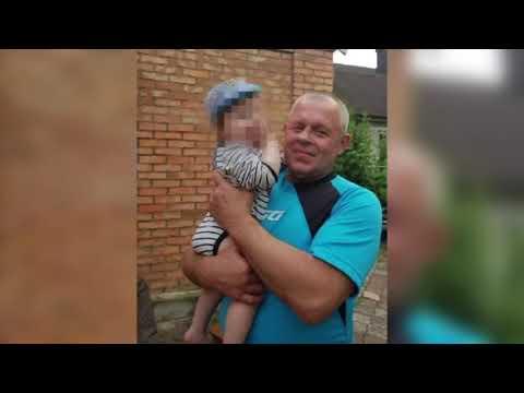 На Житомирщині втопився водолаз на очах у свідків