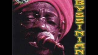 Download The Abyssinians - Shadrach, Meshach And Abendigo (Live In San Francisco) MP3 song and Music Video