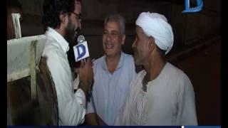 قناة دريم حلم شعب وفاعل خير الحلقة 10
