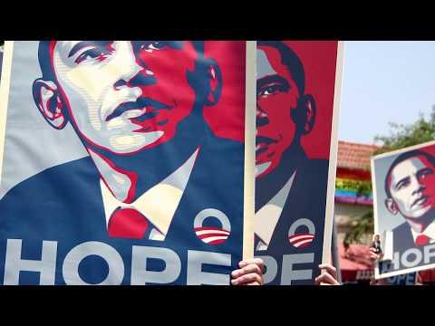 Agenda Setting in Politics: Rick Wilson's Story