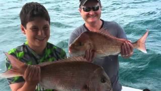 Pleasure Cruising Club|Luxury Fishing Adventures| Boatshare Melbourne|