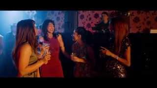ilamei music video
