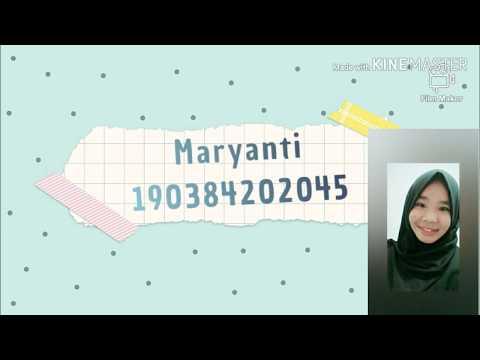 channel youtube jalan hidayah fokus berbagi ilmu berupa pesan dakwah singkat dan lantunan alquran..
