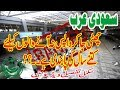 3 year Ban For Violating Re-Entry Visa Saudi Arabia New Law 2017 |Urdu Hindi|