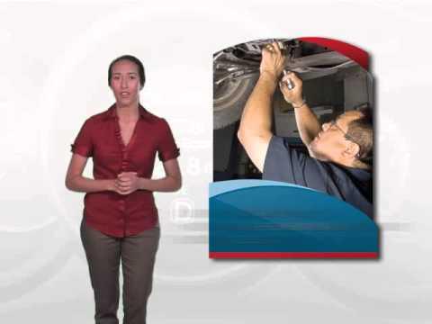 Kia's 2012 fuel economy tips