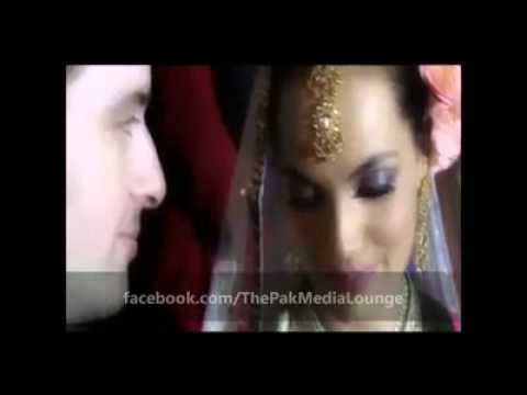 Mirat ul Uroos Title Ost Full Song By Geo Tv  Title Ost Songs