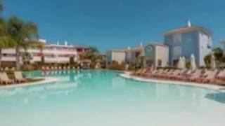Piscine de rêve / piscine de luxe  incroyable au soleil –Appartement à vendre Estepona (Espagne)