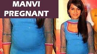 Manvi GETS PREGNANT in Ek Hazaaron Mein Meri Behna Hai 25th June 2013 FULL EPISODE