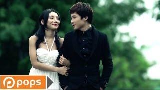 Đánh Mất Cuộc Tình & Người Tôi Yêu - Cao Đại Hưng (Cao Trung) ft Song Điệp [Official]