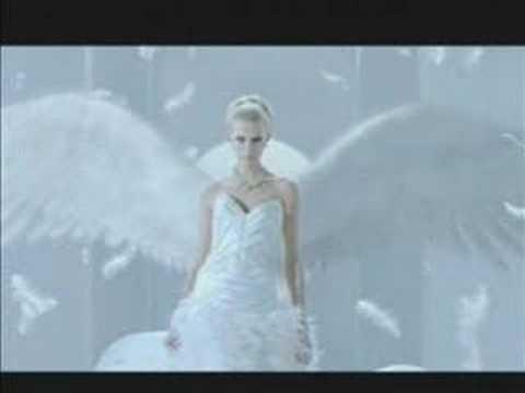 Altınbaş Pırlanta Reklam Filmi / Melek