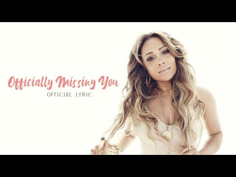 officially-missing-you-lyric-(translate-indo)---tamia-||-lirik-lagu-officially-missing-you-by-tamia