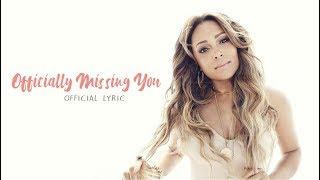 free mp3 songs download - Ly missing you lyric translate indo mp3