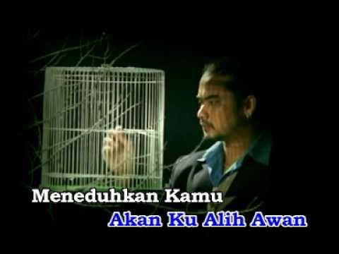 Awie - Narapidana *Original Audio