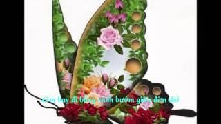 Yêu Em Vào Cõi Chết - TB-SafirHien