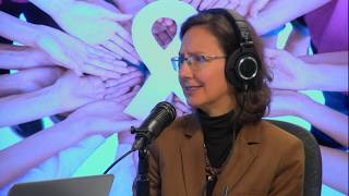 Ductal carcinoma in situ (DCIS): Mayo Clinic Radio