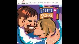 Dennis Jernigan- Daddy