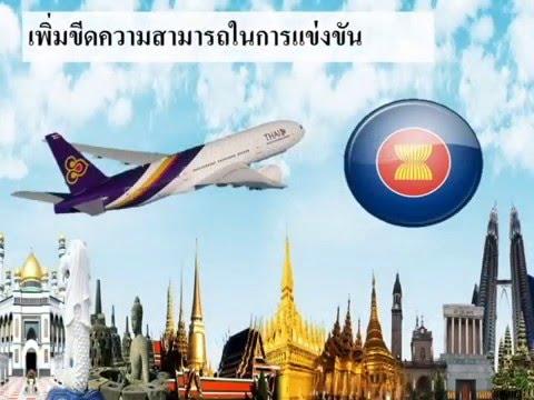 การปรับโครงสร้างองค์การ บริษัท ท่าอากาศยานไทย จำกัด (มหาชน)คาบเช้า 9 30