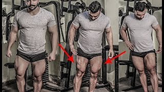 HOW TO DO PROPER SQUAT   AMIT PANGHAL   PANGHAL FITNESS