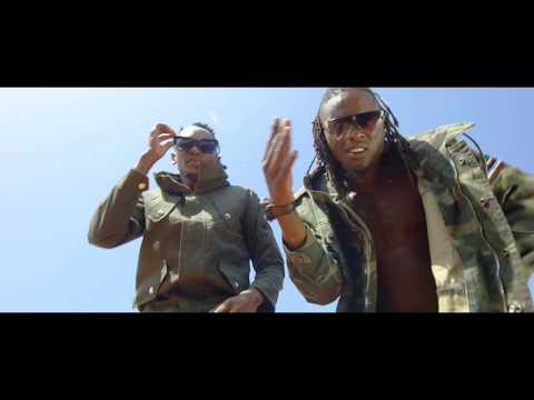 Tugubunye - Weasel Feat Hanson Baliruno ( 2019 Official Video )