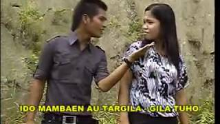 Manggoda TAPSEL MADINA VOC, SUDI NST FT RINA MUNTHE.mp3